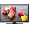 accessoires ANTARES DIFFUSION TV 22